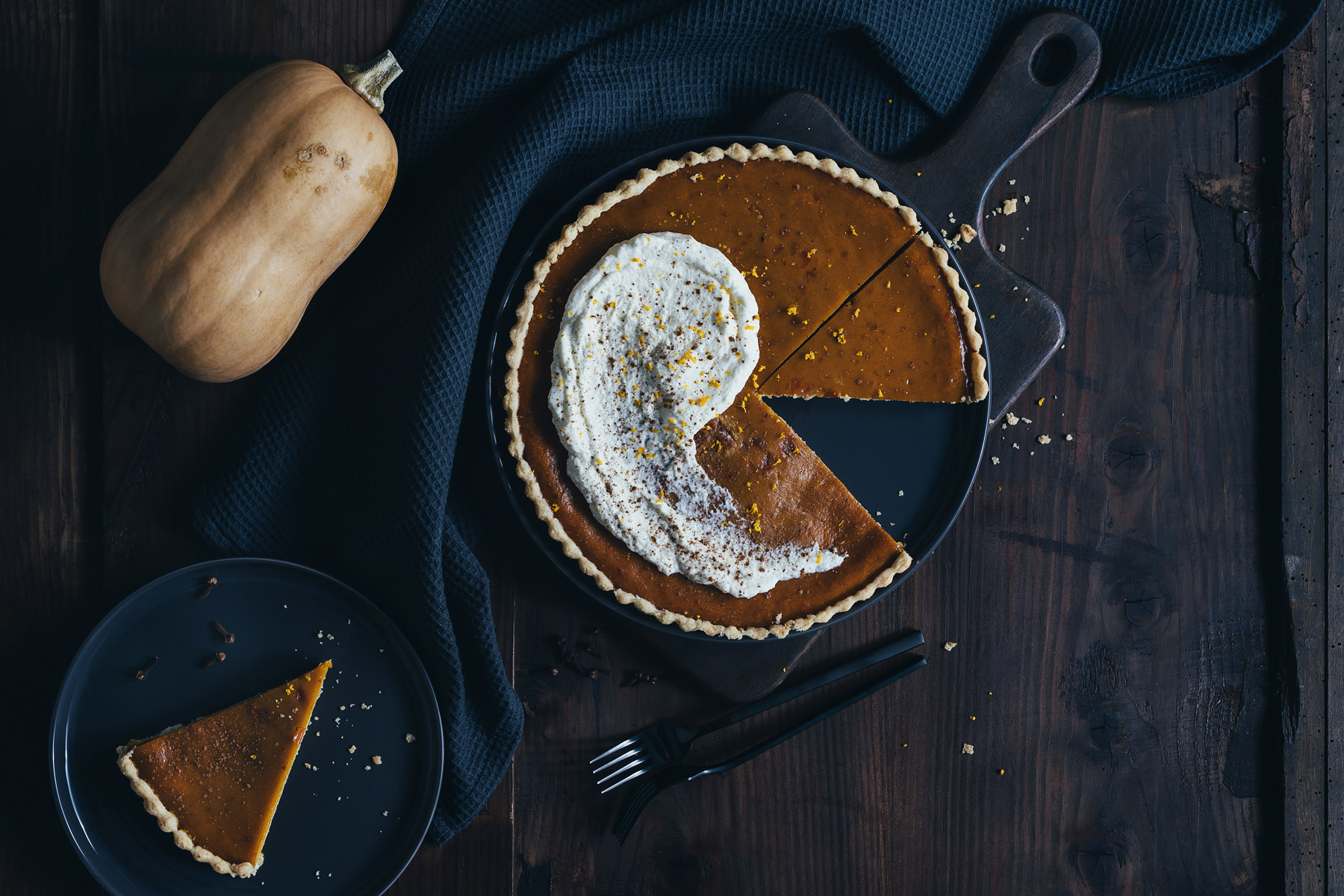 https://lauramorgenstern.de/wp-content/uploads/2018/11/laura-morgenstern_pumpkin-pie.jpg