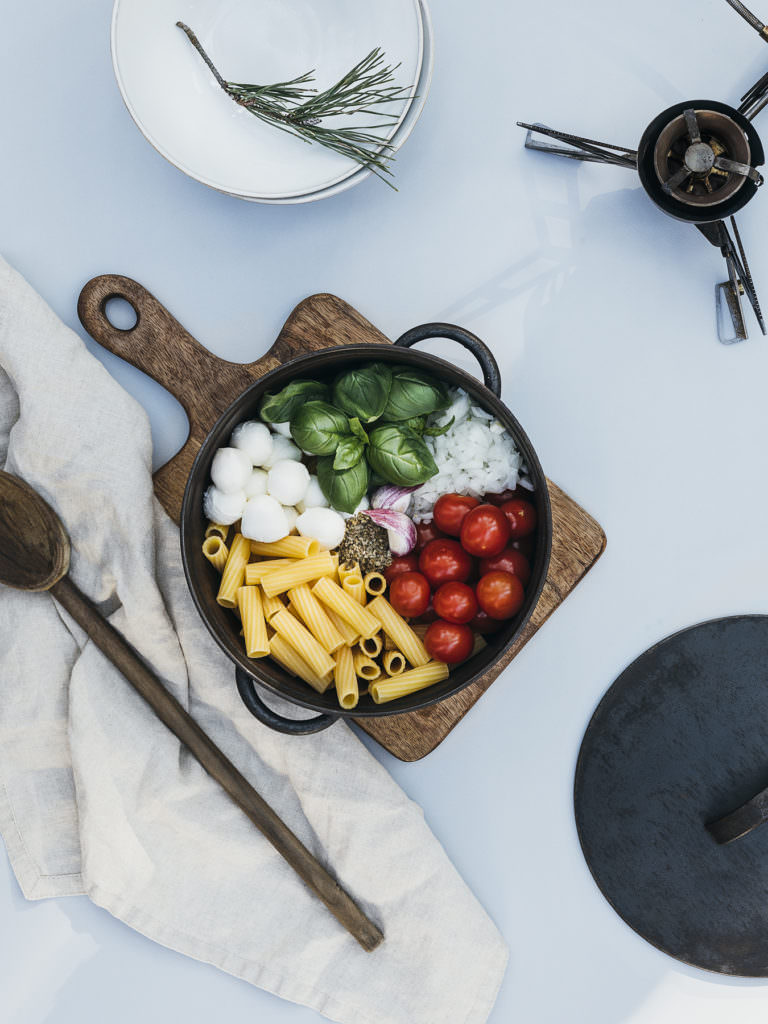 Food Still Life Fotograf Mannheim