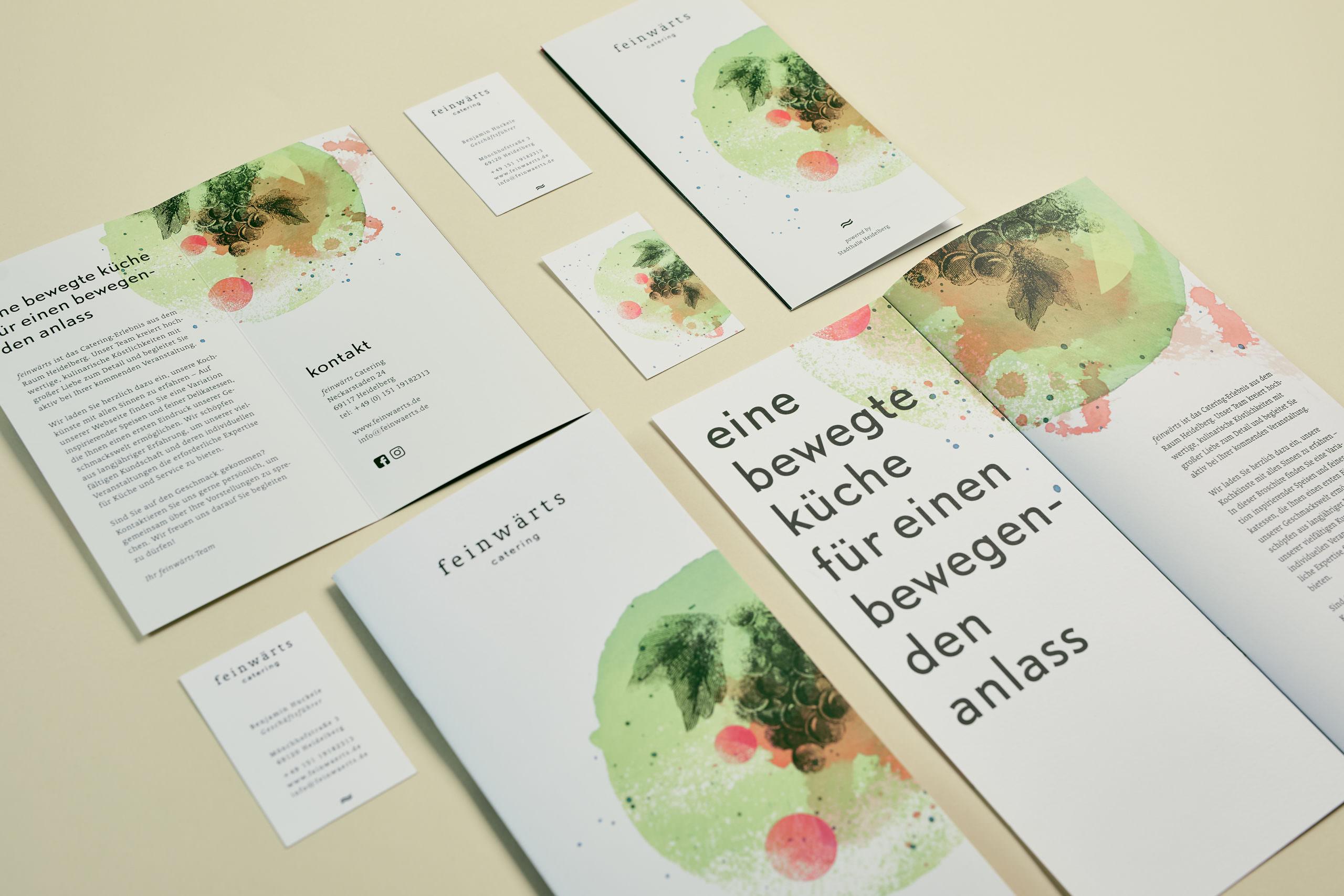 https://lauramorgenstern.de/wp-content/uploads/2019/08/laura-morgenstern_waldpark-feinwaerts.jpg