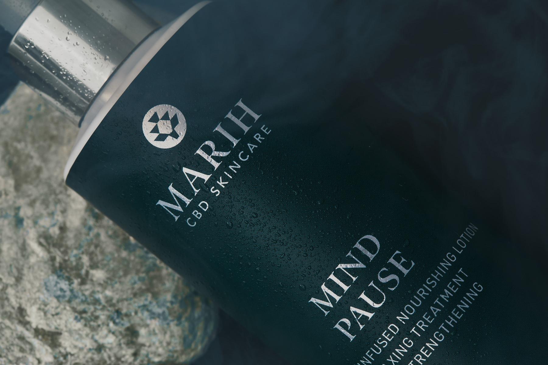 MARIH3584