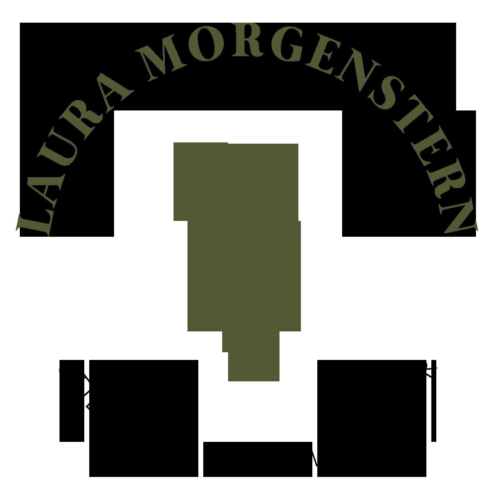 www.lauramorgenstern.de